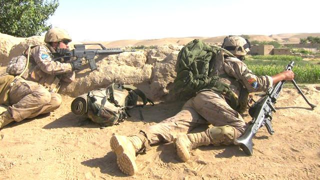 Militaresafganistan