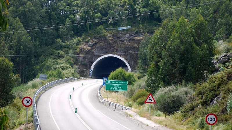 Montealegretunecastromorrazo