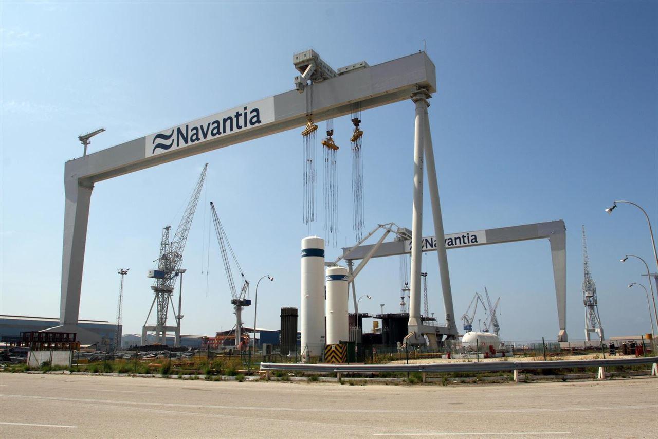 Navantia 4