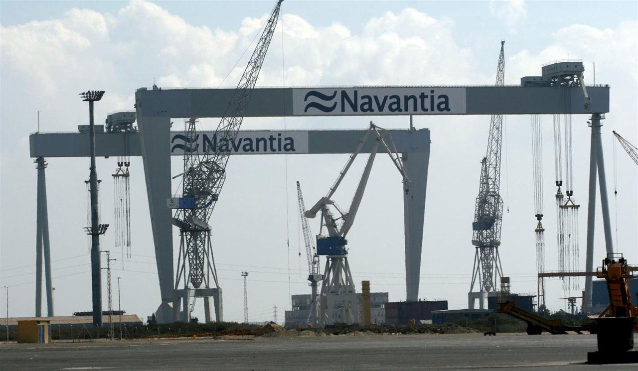 Navantia 6