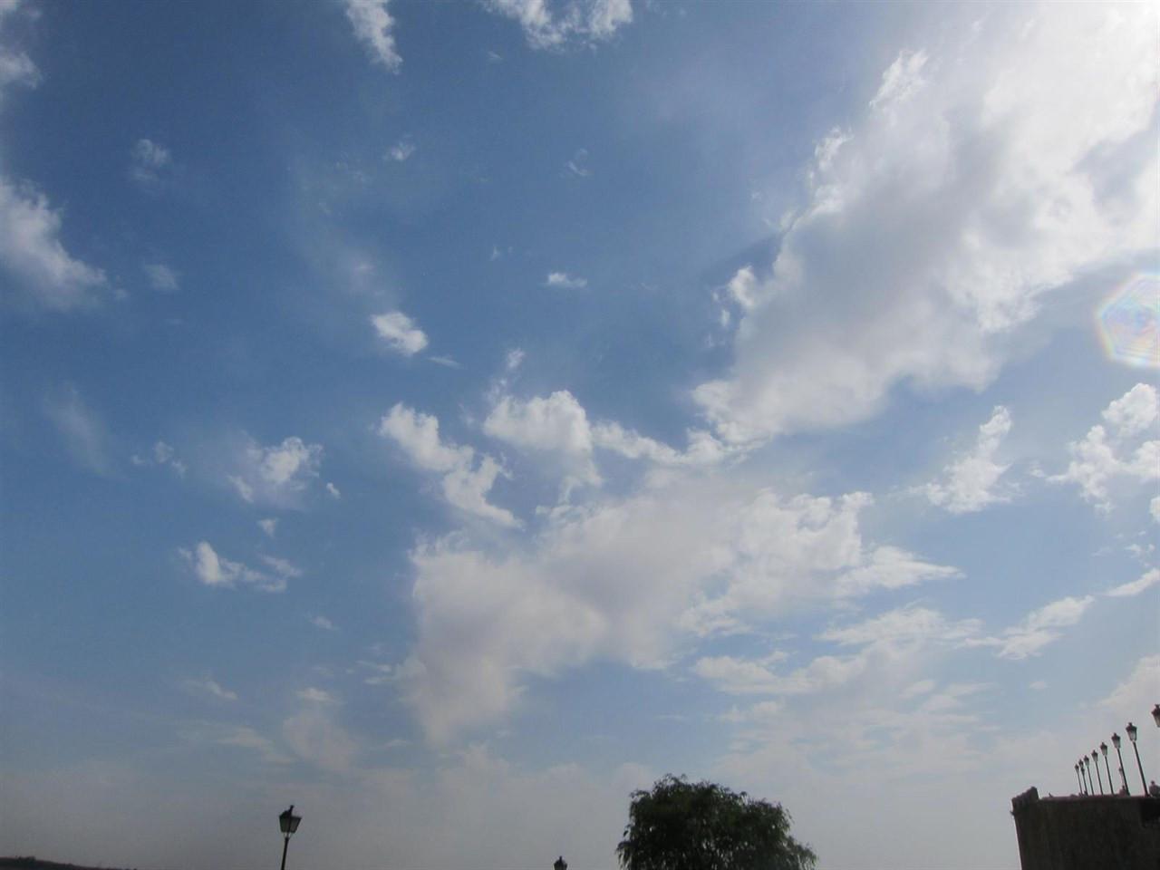 Nubesyclaros