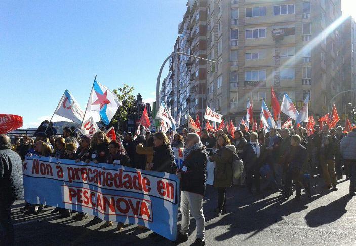 Nuevapescanovamanifestaciontrabajadores