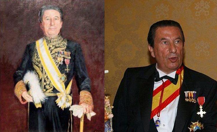 Pacovazquezretrato2