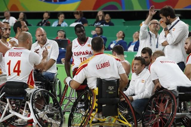 Paralimpicosfinalbasket