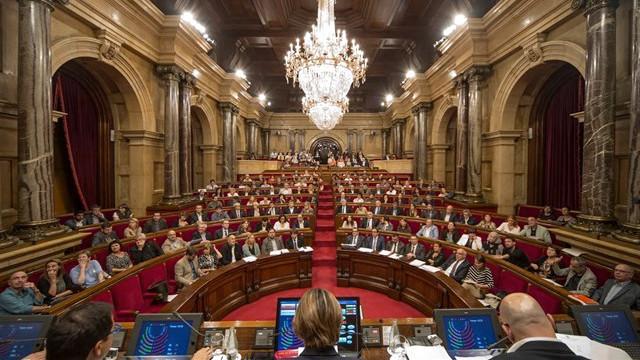 Parlamentcatalunha