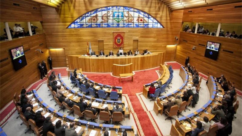 Parlamentogalego 1