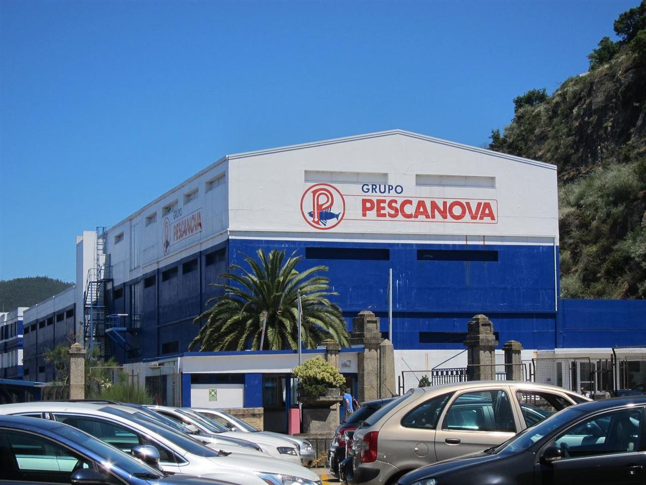 Pescanova 2