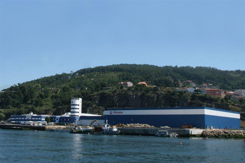 Pescanova 3
