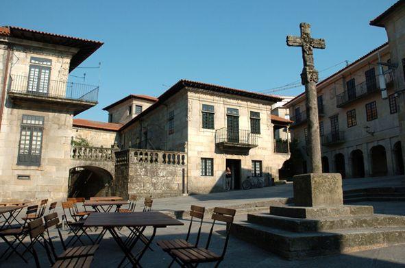Plaza lenamuseo castro monteagudogarcia florez 2