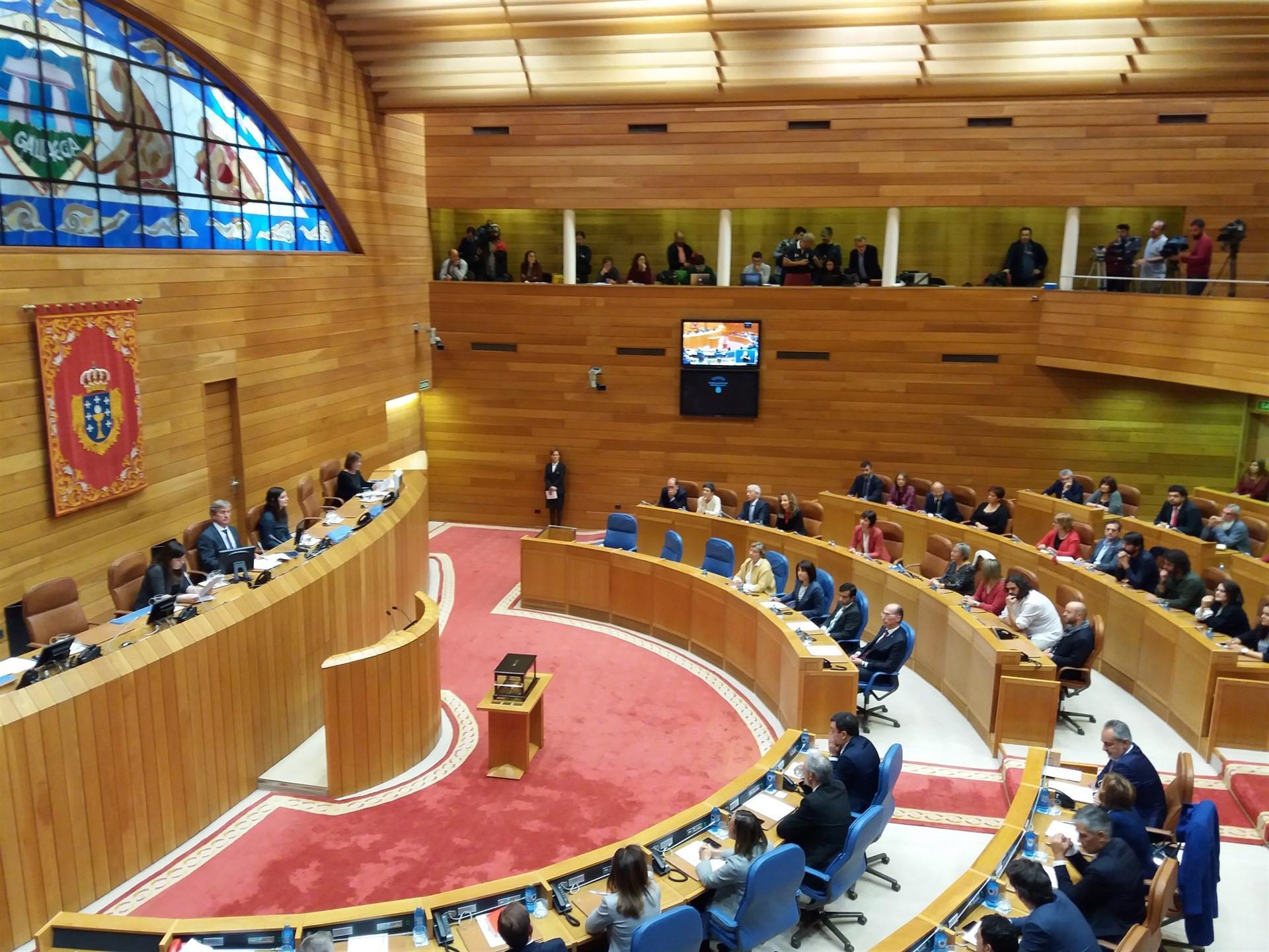 Plenoparlamento