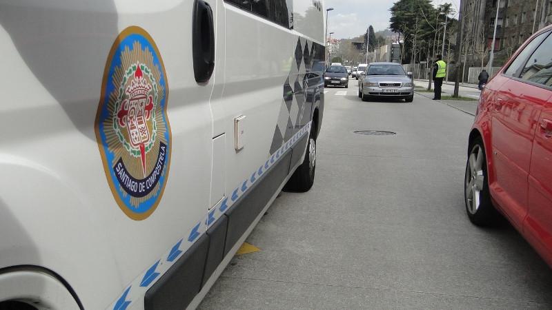 Policiaitvcochescontrol