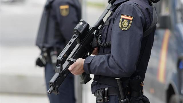 Policianacionalarma