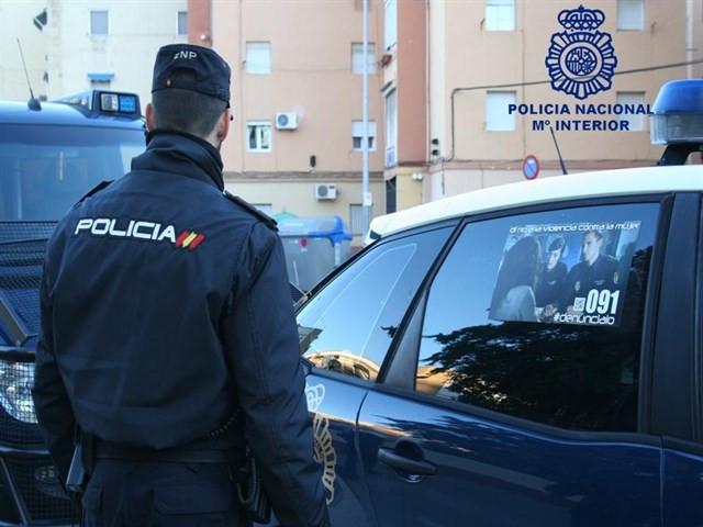 Policianacionalpatrulla