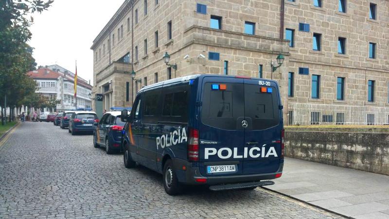 Policiasantiagosup