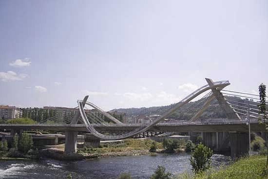 Pontedomilenio