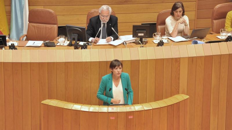Pontonparlamento