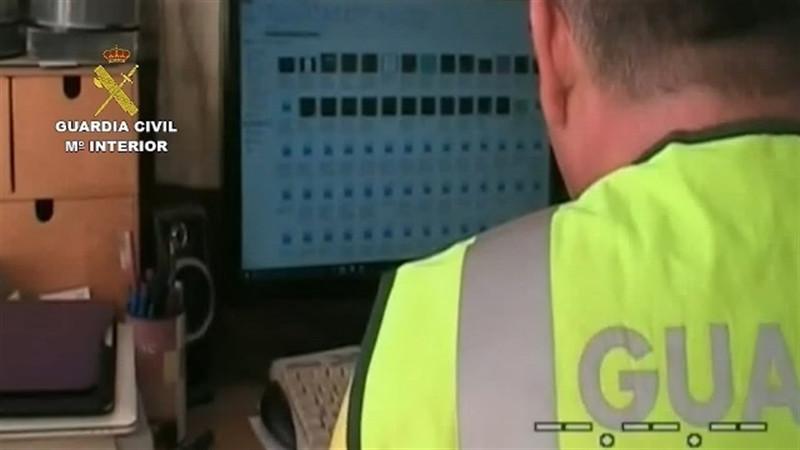 Pornografiainfantilgc