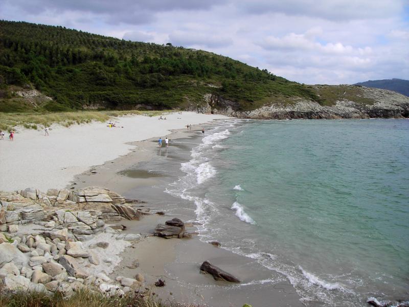 Praiabalares