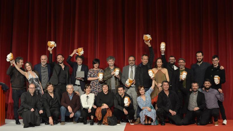 Premiosmariacasares 1