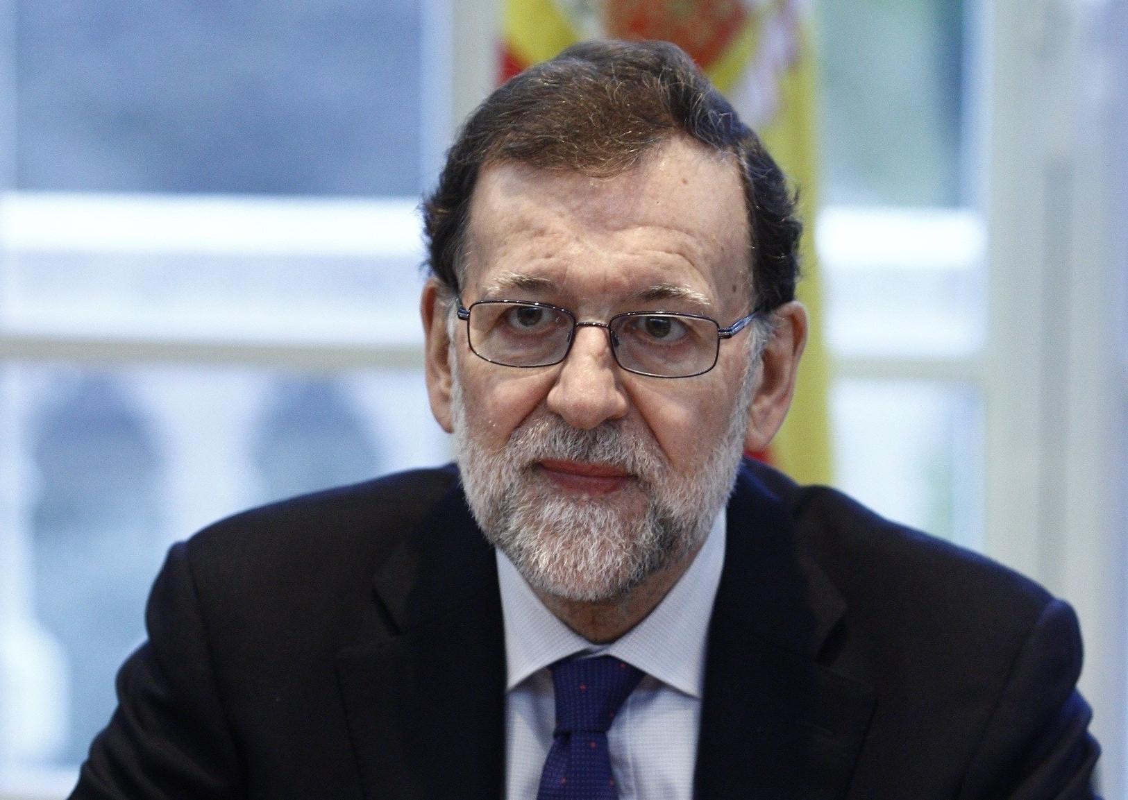 Rajoy5