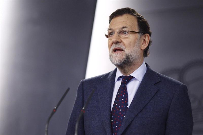Rajoy 15