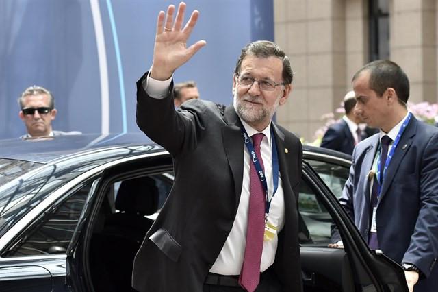 Rajoy 16