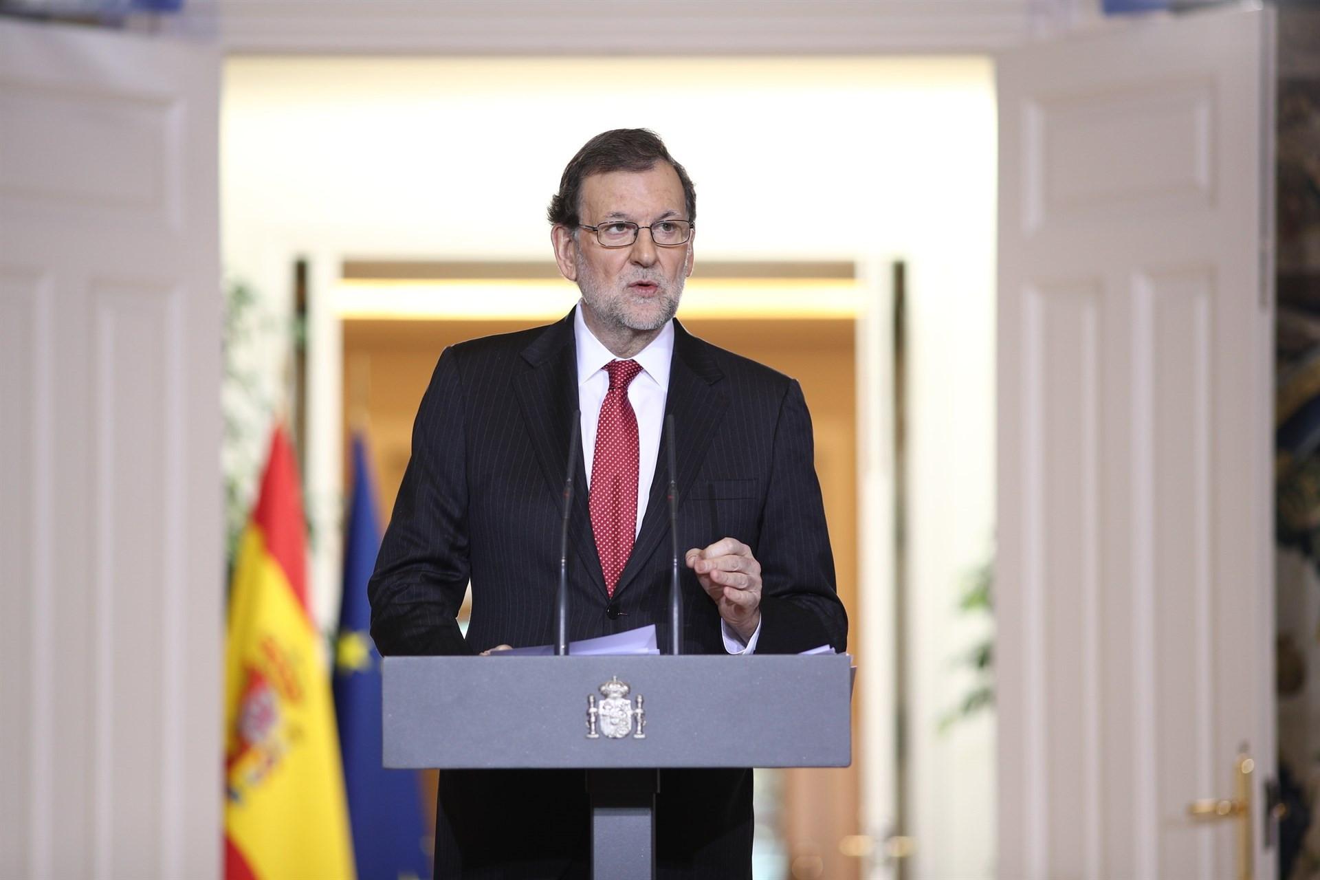 Rajoybalance2016
