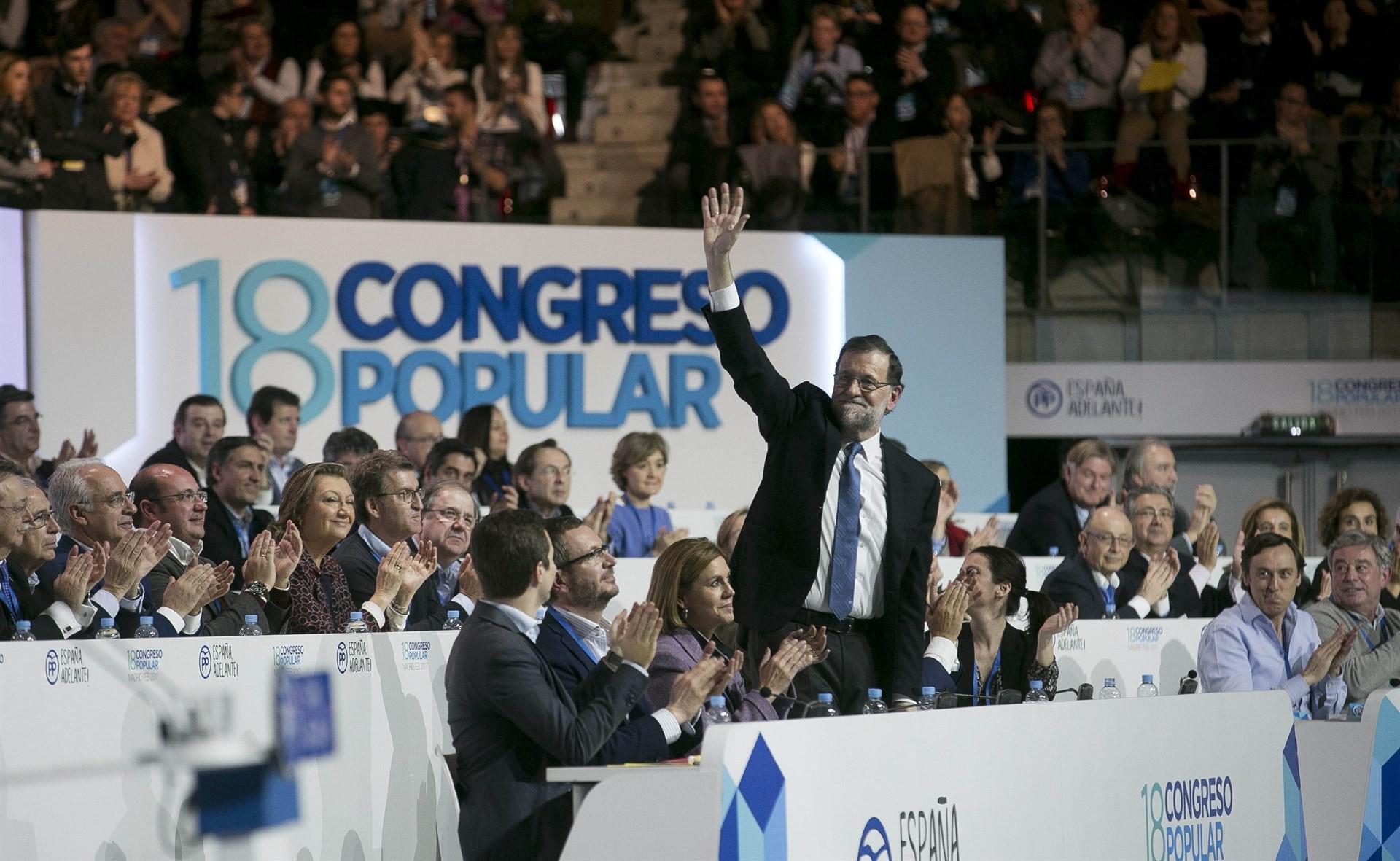 Rajoycongresopp