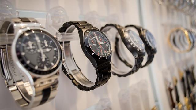 Relojeshoras