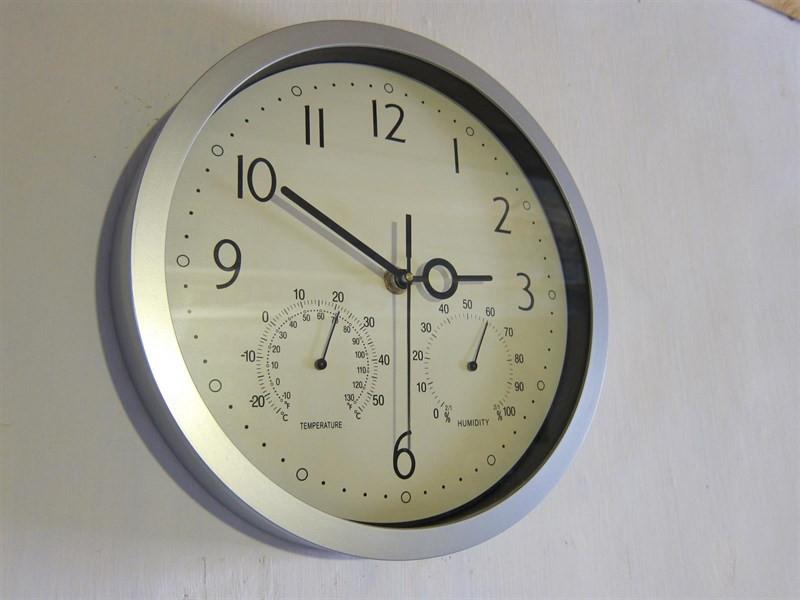 Relojhora