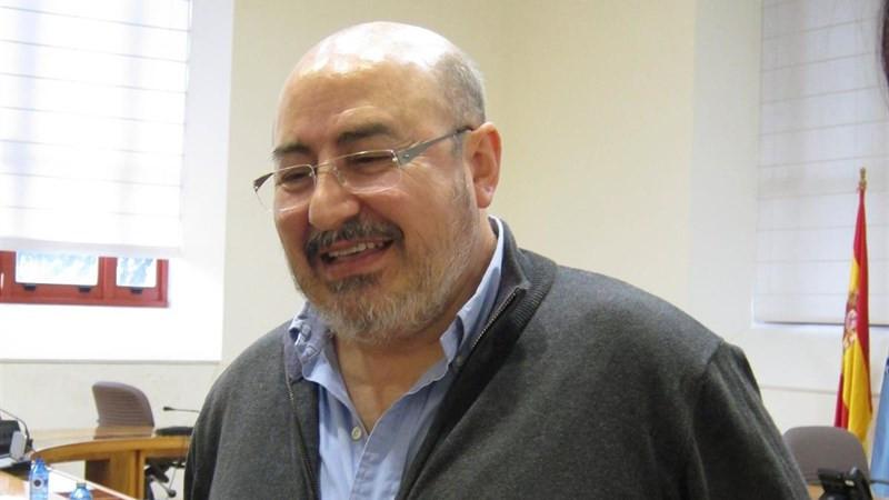 Robertogarciauuaa
