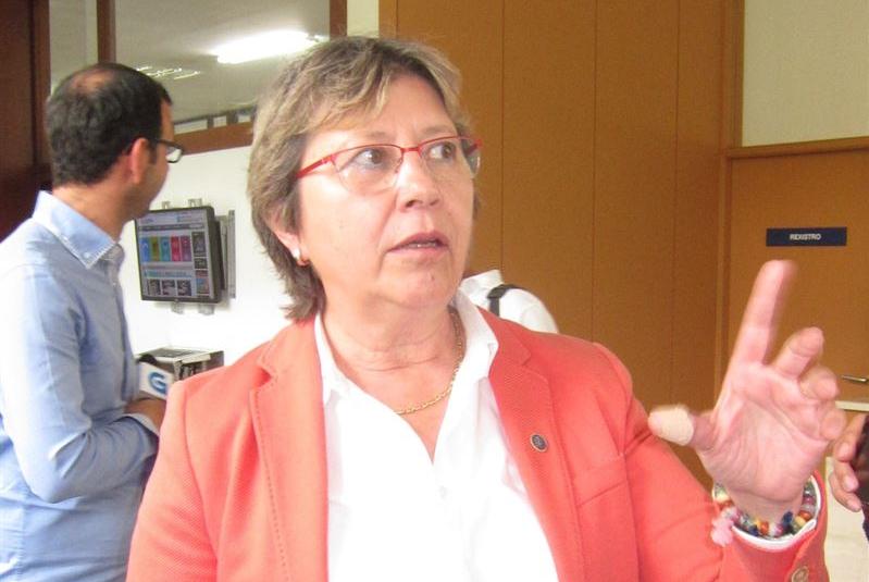 Rosaquintanamar