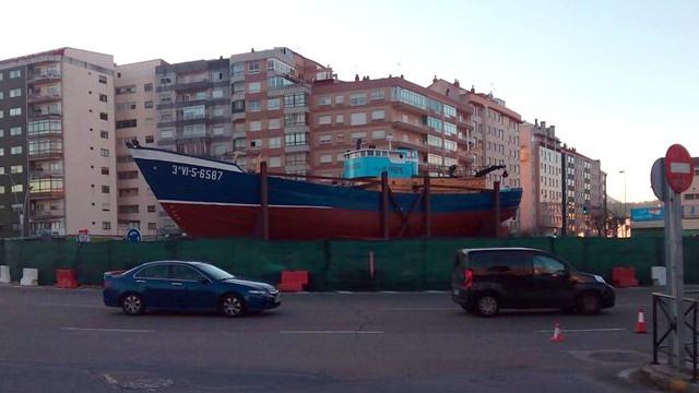 Rotondacoiabarco