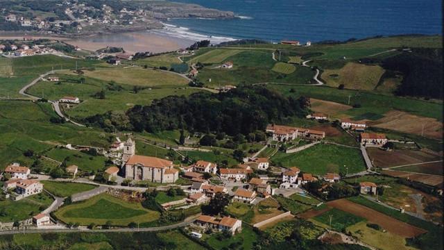 Ruralgaliciaaldea