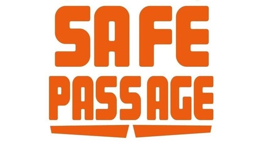 Safepassagerefugiados