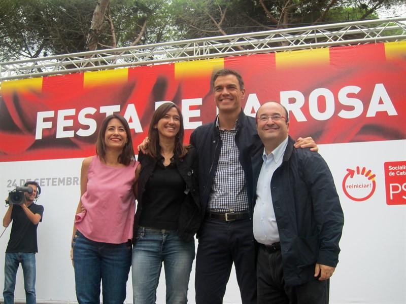 Sanchezfiestadelarosa