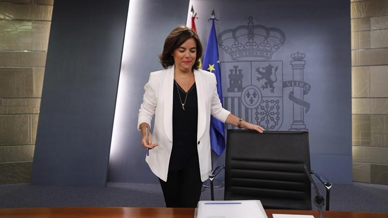 Santamariavicepresidenta