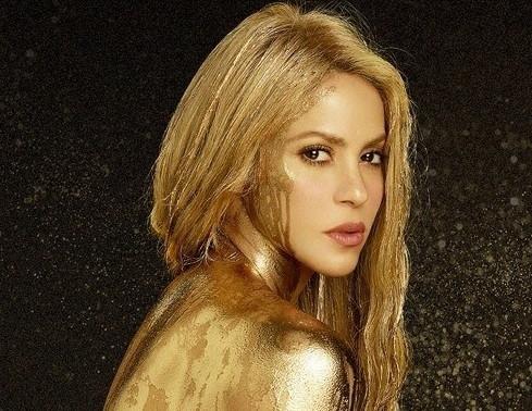 Shakiradoradoworldtour