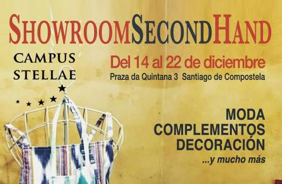 Showroomsecondhand 1