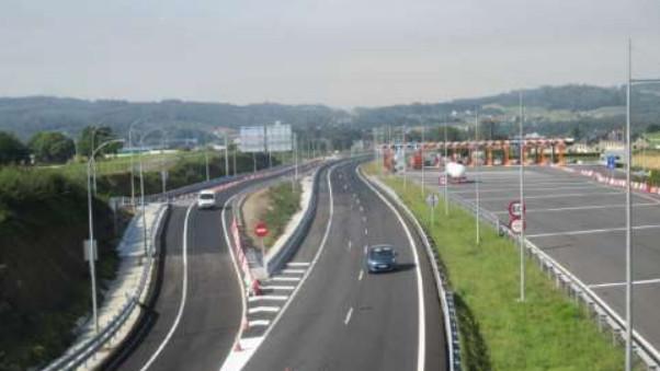 Sigueiroautopista1