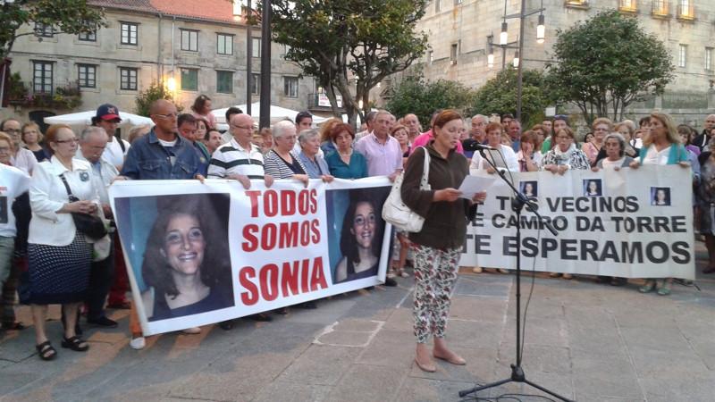 Soniaiglesias