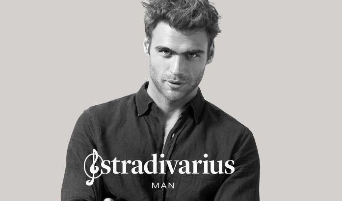 Stradivariusman