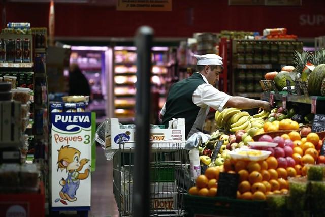 Supermercadotrabajador
