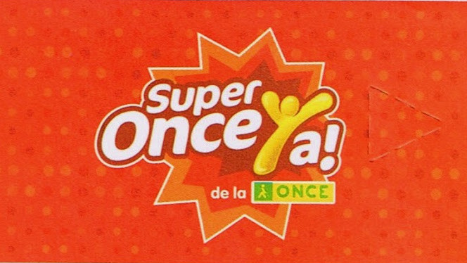 Superonce3