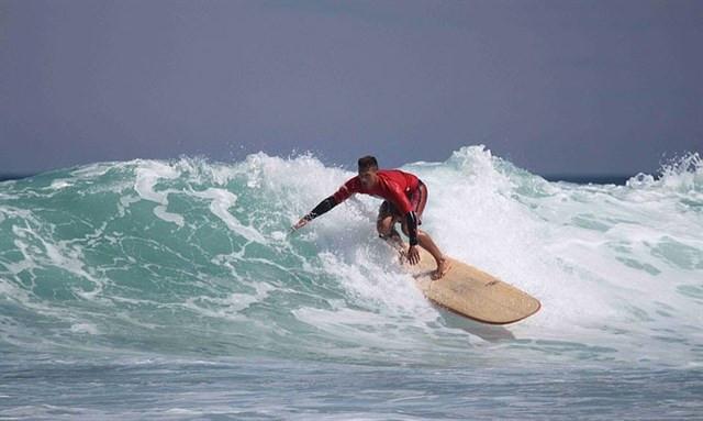 Surfpantinclassic