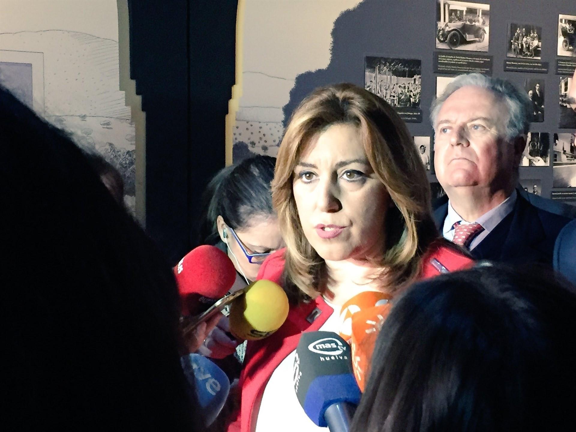 Susanadiaz3