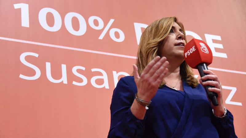 Susanadiazcampanha