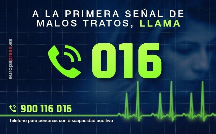 Telefonoviolenciamachista016