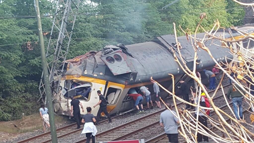 Tren 5 1