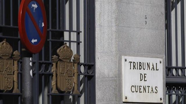 Tribunalcuentas2